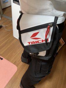 RSタイチの2021-福袋1