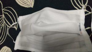 鎌倉シャツの2021-福袋2