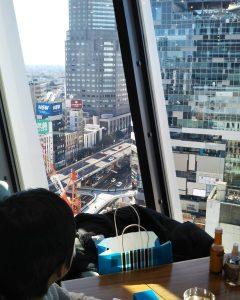 資生堂パーラーの2021-福袋2