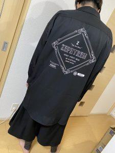 ゼファレンの2021-福袋1